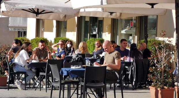 Via libera alla zona bianca in Puglia, esultano le attività economiche: «Si recuperi il tempo perduto»