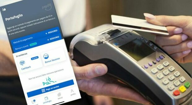 Cashback, nuove regole e via alla corsa per il super rimborso di 1.500 euro. Come funziona