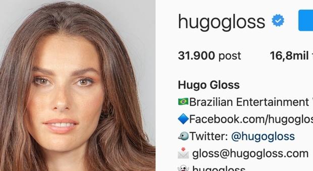 Gf Vip, televoto truccato in favore di Dayane Mello? Fan furiosi: «Sostenuta da un profilo da 17milioni di follower»