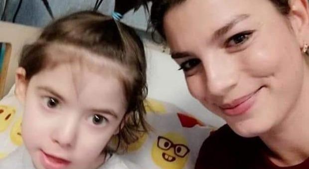 Morta la piccola Gioia, 3 anni, affetta da cardiomiopatia: aspettava un trapianto di cuore