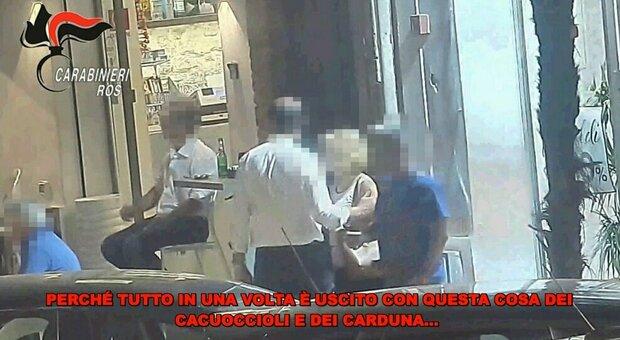 Messina, l'impero dei clan: blitz della polizia e 33 arresti nella notte. Al vertice il padrino uscito dal 41 bis