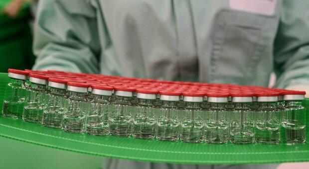 Vaccino Covid, dalle date agli anziani ecco cosa sappiamo oggi. Faremo anche il richiamo?
