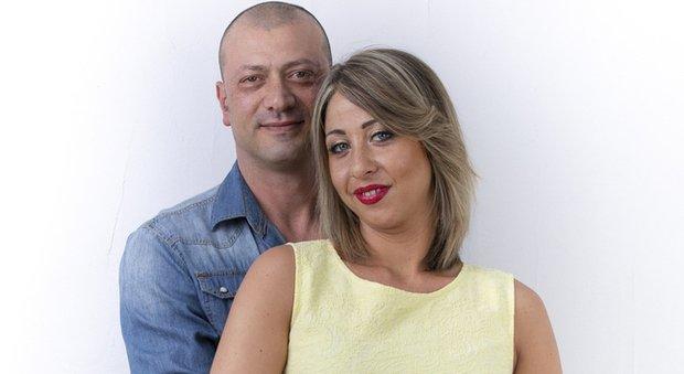 Temptation Island, Sofia Calesso torna con Alessandro: «Antonella Elia? La ringrazierò sempre»