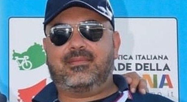 Tragedia a Nuoro: agente di polizia travolto e ucciso durante un soccorso