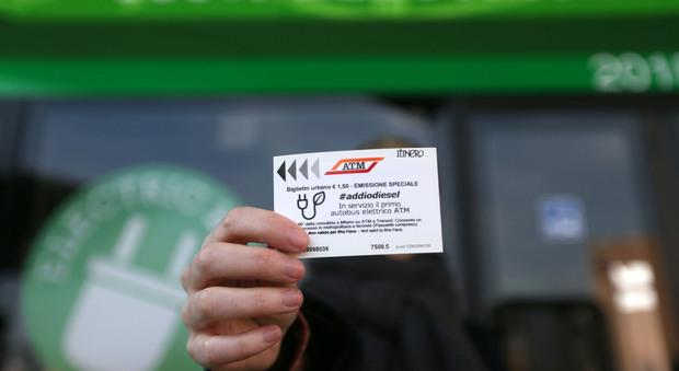 Fisco e Welfare, tutti gli sconti: dagli abbonamenti a bus e treno ai premi produttività