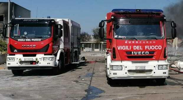 Trieste, esplosione in una casa: morto un giovane, ferita una donna