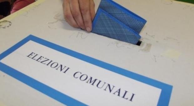 Le liste dei Comuni al voto nelle province di Brindisi, Lecce, Taranto