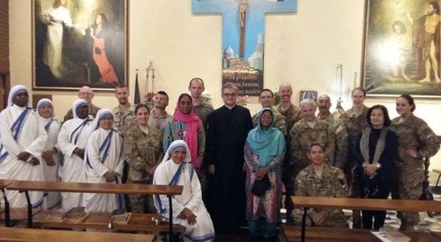 famiglie_afghanistan_diocesi_roma