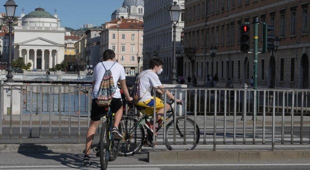 Bonus bici da 500 euro, ma non per tutti: chi può ottenerlo e in quali città vale