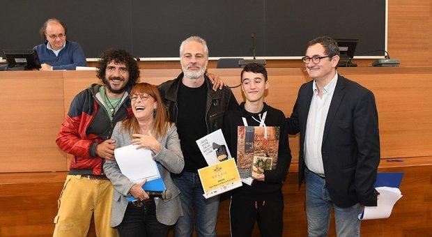 Roma Best Practices Award, dal decoro urbano all'ambiente: premiato chi ha la Capitale nel cuore