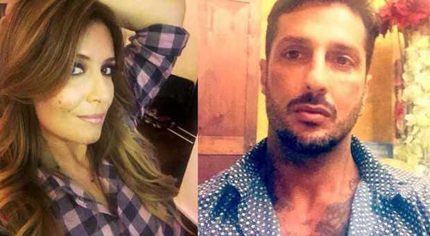 Fabrizio Corona positivo, Selvaggia Lucarelli: «In isolamento domiciliare da un anno, bisogna preoccuparsi»
