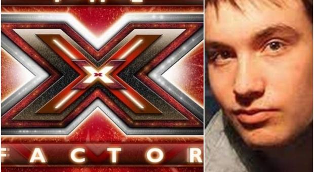 Muore di tumore a 19 anni, il cantante di XFactor rimandato a casa 12 volte dall'ospedale: «È ansia»