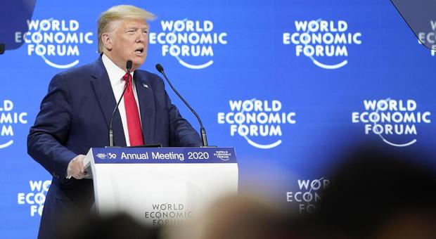 «Tre milioni di dollari a chi ucciderà Donald Trump»: la proposta choc di un deputato in Iran