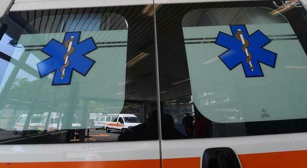 Incidente in autostrada, due morti e 4 feriti: una delle vittime è un ragazzo di 14 anni