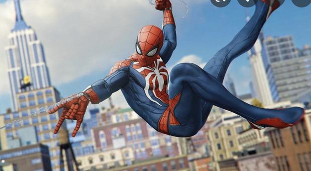Il fumetto di Spiderman batte ogni record: venduto a 3,6 milioni di dollari all'Heritage Auctions