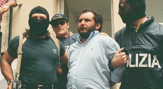 Giovanni Brusca rompe il silenzio: «Chiedo scusa alle vittime. In Italia i pentiti sono denigrati e disprezzati»