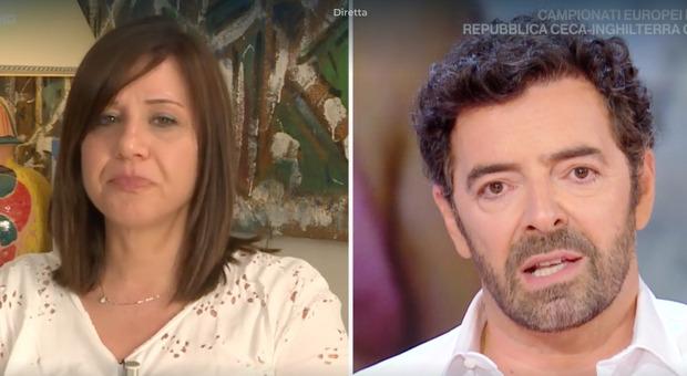 Denise Pipitone, Piera Maggio si commuove a Vita in Diretta: «Queste persone sanno tutto». Matano reagisce così