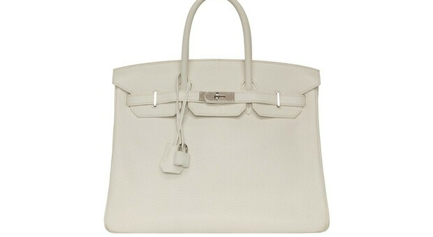 Hermès Birkin, la borsa di lusso che diventa meglio di un investimento nell'oro