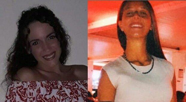 Incidente a Palermo, morte due ragazze: Alessia e Chiara avevano vent'anni. Il dolore su Facebook