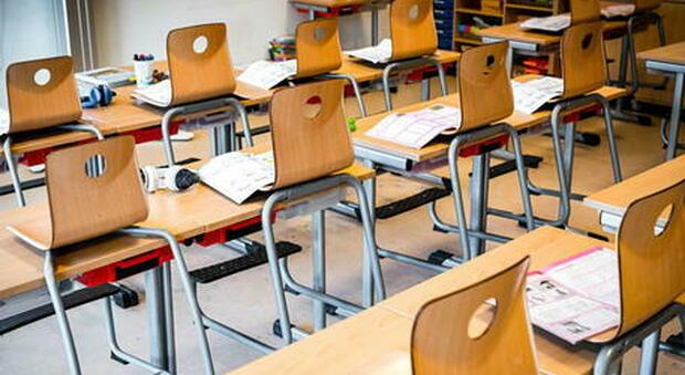 La campanella dell'A.S. 2021/22 non suonerà in sincrono per tutte le Regioni. Dal 6 settembre la scuola riparte a Bolzano, a seguire nelle altre Regioni