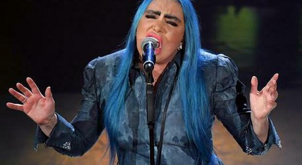 Loredana Bertè dovrà operarsi: ecco cosa è successo alla cantante