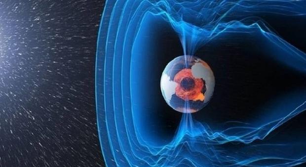 Polo Nord magnetico in fuga verso la Siberia: scienziati sorpresi, conseguenze disastrose