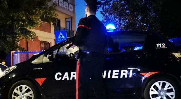 carabinieri_auto_sera