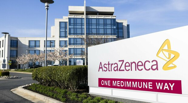 Astrazeneca a Fda: autorizzare terapia anticorpi prevenzione Covid per chi non può fare il vaccino