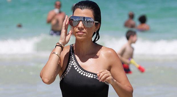 Kardashian incontri applicazione Web di datazione Open Source