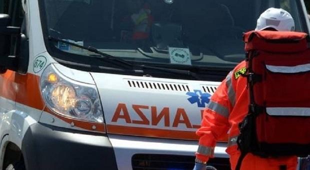 Domenico, 12 anni, morto soffocato da un boccone di mozzarella mentre era a pranzo con la famiglia