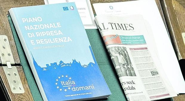 Fondi fermi in edilizia e le risorse in arrivo del Pnrr: la Puglia obbligata al cambio di marcia