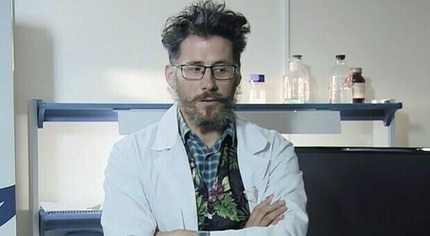 Scienziato russo precipita dalla finestra e muore: «Lavorava a un vaccino anti coronavirus»