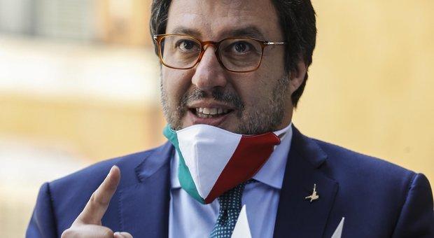 Salvini, slitta a ottobre udienza Gregoretti. La Bestia in crisi: come uscirne?