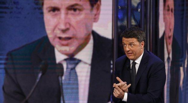 Prescrizione, le ministre renziane pronte a disertare il Cdm. Conte: Iv all'opposizone, inaccettabile