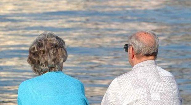 Pensionati in vacanza finanziati dall'Inps: contributo da ...