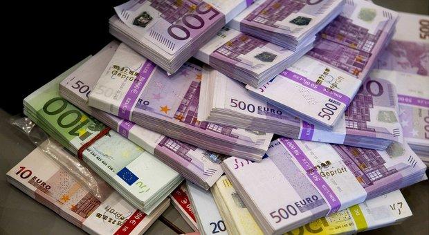 Investimenti. Commerciante batte la Banca: dovranno restituirle 240mila euro (Foto di Pijon da Pixabay)