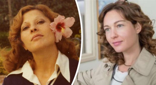 Chi era Renata Fonte, la politica coraggiosa uccisa dalle ecomafie e interpretata da Cristiana Capotondi