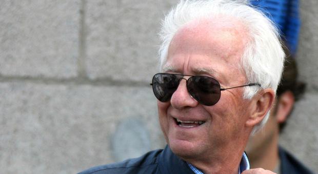 Gli uomini più ricchi d'Italia: Del Vecchio supera Ferrero, patrimonio da 24,3 miliardi di dollari