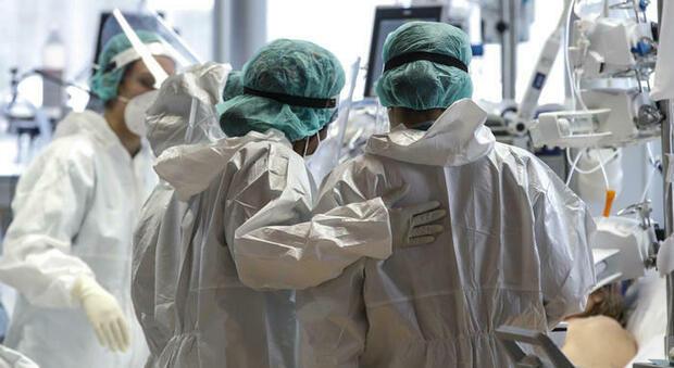 I dati Istat fanno registrare nel 2020 un calo della speranza di vita: meno 1,2 anni. Maggiormente colpite le zone di Bergamo, Lodi e Cremona