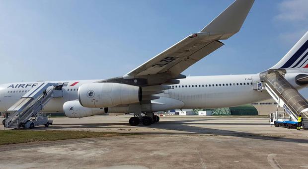 Riprendono i collegamenti Bari-Parigi: già attivi i voli con Charles de Gaulle, dal 31 maggio con Orly