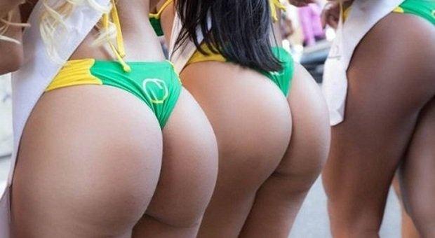 Stop ai 'sederi alla brasiliana' col bisturi: «Chirurgia troppo pericolosa». Morte due donne