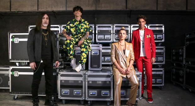 X Factor 2020, tutte le novità dei Live: inediti già alla prima puntata e niente loft. Ospite Ghali