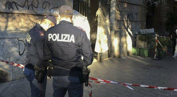 suicidio_prati_roma