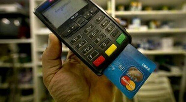 Cashback, come registrarsi e ottenere il rimborso con l'app IO