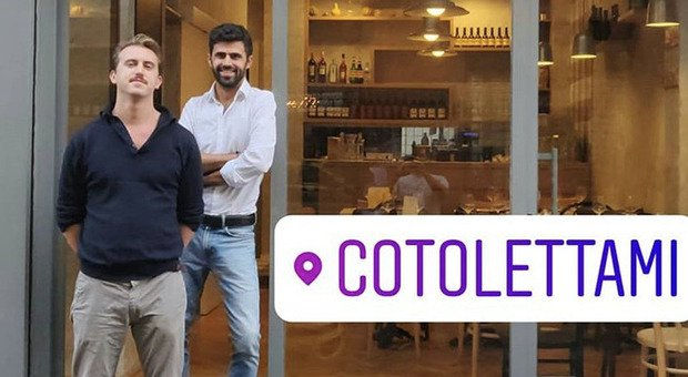 Covid e smart working, Milano svuotata. Un ristoratore: «Il Governo ci aiuti per affitti e bollette»