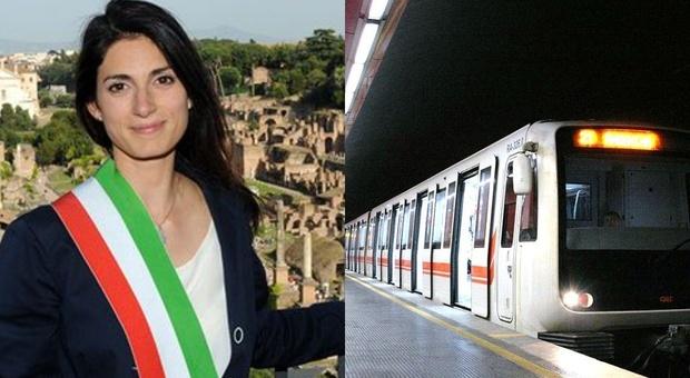Roma, il comune sbaglia il bando per i nuovi 30 treni della metropolitana: è la seconda volta. E ora c'è il rischio di perdere i fondi