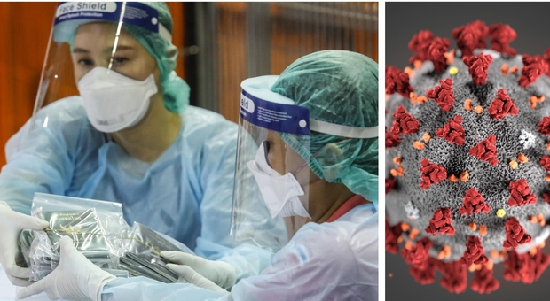 Covid, «laboratorio di virologia Wuhan finanziato anche dalla Commissione Europea». Le accuse e il giallo