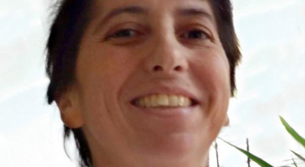 Tumore All Utero Monica Muore A 44 Anni Poco Dopo Le Nozze I Medici L Avevano