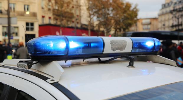 Giovane ucciso a Trani, quattro fermati