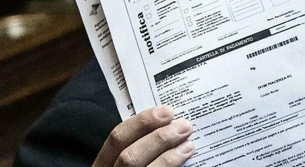 Fisco, dal primo maggio arrivano cartelle esattoriali, pagamenti e pignoramenti: manca la proroga delle sospensioni